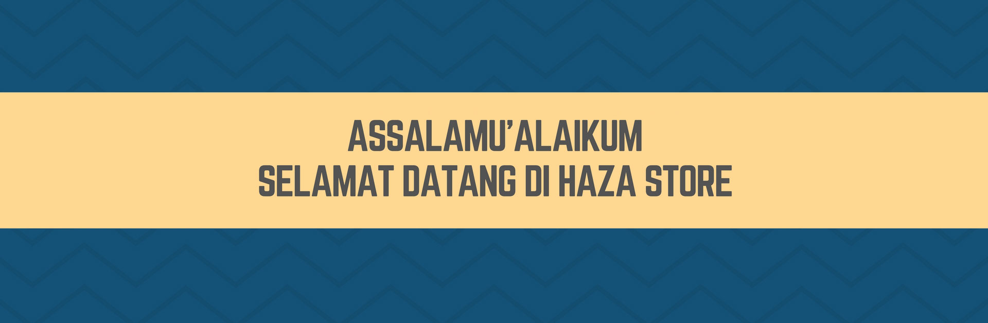 Jual Kaos Anak Muslim & Jilbab Anak | Agen Afrakids, Distributor Bilhikma & ArasyiKids | Dibuka Peluang Reseller - HaZa Store