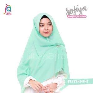 Jilbab Afra Sofiya